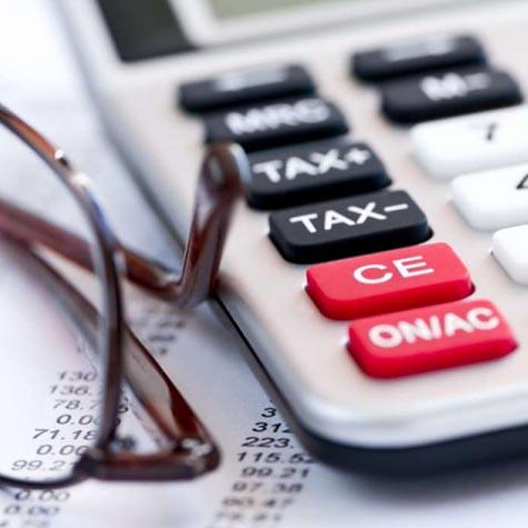 Калькулятор пенсии по новому как рассчитать пенсию досрочную медику