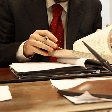 юридическая консультация адвокат юрист